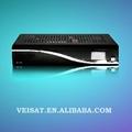DVB-S2 digital