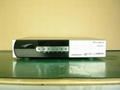 SUPERMAX 9950cxt digital satelltie receiver for middle east