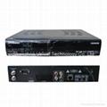 dvb-s2 satellite receiver Sunplus 1507