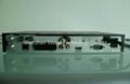 SCLASS M100 dvb-s2 1080i