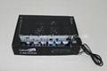 DVB-C receiver lexuz box F90HD
