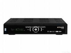 2012 南美畅销机Azclass S1000