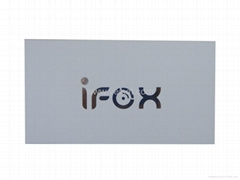 IFOX wifi usb for IKS N3 decoder