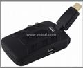 迷你HDMI高清卫星接收机