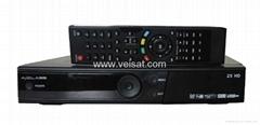 HD receiver azclass Z5 HD DVB-S2 with