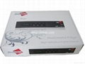 Probox P100 HD DVB-C 南美市場 2