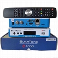 South America Dreamlink HD Satellite Receiver