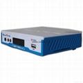 South America Dreamlink HD Satellite Receiver