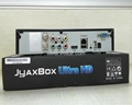Hot selling JYAXBOX ultra hd v30 with jb200 and wifi