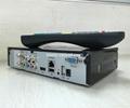 北美热销卫星接收器JYAXBOX ULTRA HD V30 带JB200与WIFI 3