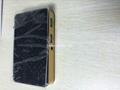 Sunplus 1506F Wifi 3G Mini HD DVB-S2 digital satellite receiver (Hot Product - 1*)