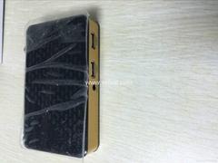 Sunplus 1506F Wifi 3G Mi