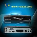 PROTON T265 DVB-T2/C H.265 HEVC Full HD Receiver
