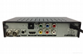 EL-3020,EL-888FTA, Echolink receiver for middle east market