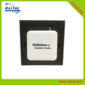 HELLOBOX B1 satellite finder