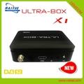 ULTRA-BOX X1 DV