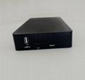 安卓智能機頂盒 ultra box v8 plus 數字衛星接收機 2
