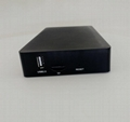 smart tv box ultra-box v8 plus digital satellite tv receiver