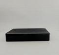 安卓智能机顶盒 ultra box v8 plus 数字卫星接收机 7