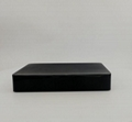 安卓智能機頂盒 ultra box v8 plus 數字衛星接收機 7