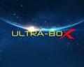 ULTRA BOX X1 digital tv box wifi built in