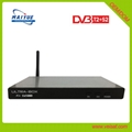 ULTRA BOX X5 full hd combo tv receiver support TubiCast