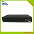 ultra box v8 pro combo tv receiver dvb t2 dvb s2