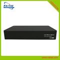 ultra box v8 pro combo電視接收機dvb t2 dvb s2 1