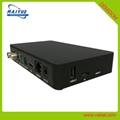 ultra box v8 pro combo电视接收机dvb t2 dvb s2 5