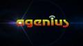 Agenius A1 twin DVB-S2 机顶盒 带IKS SKS