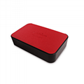 Ipremium TV online Pro IPTV BOX support