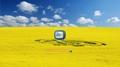巴西IPTV盒子支持2年免費節目 4