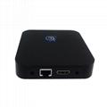巴西IPTV盒子支持2年免費節目 2