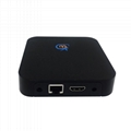 Brazil IPTV box with 2 years free channels support