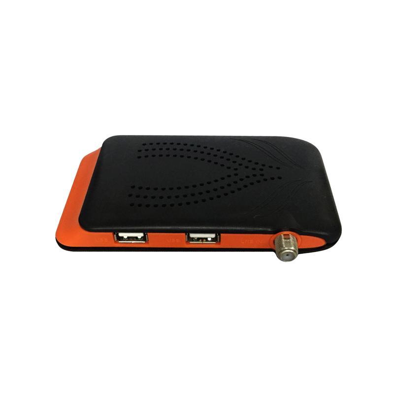 迷你DVB-S2 SUNPLUS 1506T 工廠低價供應 1