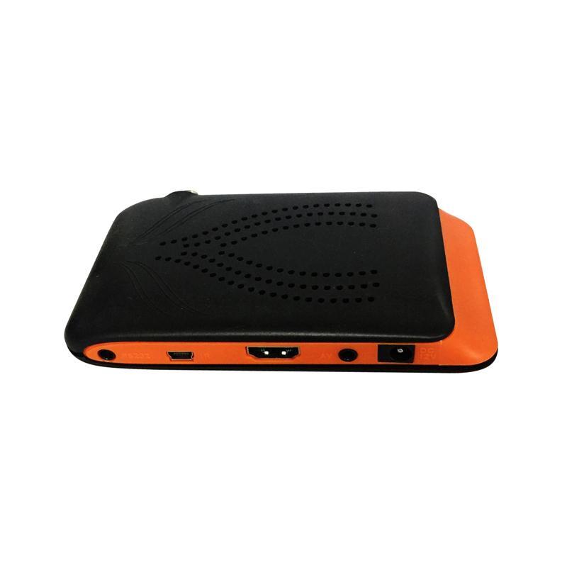 迷你DVB-S2 SUNPLUS 1506T 工廠低價供應 3