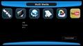 迷你DVB-S2 SUNPLUS 1506T 工厂低价供应 9