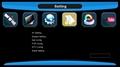 高清迷你SUNPLUS 1506G DVB-S2中東熱銷衛星機頂盒 8