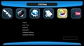 高清迷你SUNPLUS 1506G DVB-S2中东热销卫星机顶盒 11