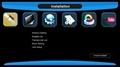 高清迷你SUNPLUS 1506G DVB-S2中東熱銷衛星機頂盒 6