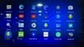 廠家直銷安卓超高清巴西IPTV V8 PLUS DVB-S2接收機帶半年服務 8