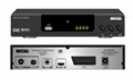 Full HD Digital Cable DVB-C Receiver