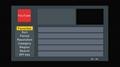 厂家特价欧洲高清有线数字机顶盒DVB-C带杜比Scart接口 7