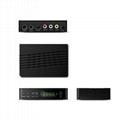 DVB-T2 MINI尺寸工厂直销 2