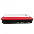Mini DVB-S2 factory support Low price