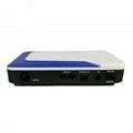 Mini DVB-S2 GX6605S support TKGS signal