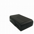 DVB-T2 +Cable tv box Combo tv boxmini