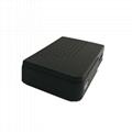 DVB-T2 +Cable tv box Combo tv boxmini size factory support cheap price 2