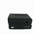DVB-T2 +Cable tv box Combo tv boxmini size factory support cheap price 3