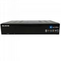 DVB-S2 High Definition FTA set top box 5